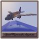 New Best Minecraft Airplane