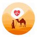 Formación Salud Sahara