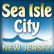 Official App Sea Isle City, NJ by SIC Tourism