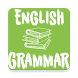 English Grammar by India Tech Store