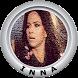 INNA - Ruleta (feat. Erik) by Terixza Droids