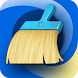 Clean For Phone | Cleaner by 3Vertexsoft.studio
