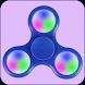 Spinner-relax