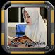 Shalawat veve zulfikar lengkap by XL App