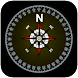 Compass Finder Direction 2