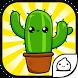 Cactus Evolution Clicker by Evolution Games GmbH