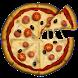 Pizza-App.it DEMO by 4sAm srl