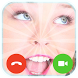 Video Call From JOJO Siwa Prank by VideoCall Apps