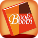 BookBooth by