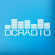 DCRADIO by Irradia.fm Mobile Solutions