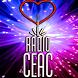 Radio Ceac by BRLOGIC