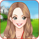 Fun Dress Up: Jannie by Melissa King Inc