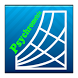 Psychrometric Calc by Consize Solutions Inc.