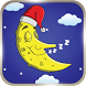 Lullaby Kids Sleep Songs by med-app