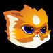 Jetpack Cat by Make or Break Games