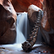 Waterfall Wallpapers by Ahepton.com