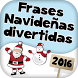 Spanish Xmas & New Year Cards by Ancorma Apps