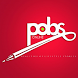 PobsOnline (Unreleased) by CodefaceGh