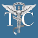 Turner Chiropractic Rockwall by 91 Media