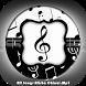 All Songs Alisha Chinai.Mp3