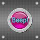 Beep Sounds Ringtones by Black Belt Studio