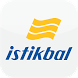 İstikbal Mobil Katalog by Boydak Holding A.Ş.