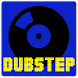 Dubstep Radio by chu chu apps