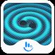 Gravitational Wave Keyboard