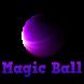 Magic Ball by Logoosse