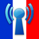 Radio Française by FredosApps, LLC