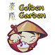Golden Garden Athlone by OrderYOYO
