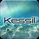 Kessil WiFi Controller (Beta) by DiCon Fiberoptics