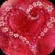 Imagenes Frases para Enamorar by Leprechaun Apps