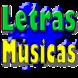 Ariely Bonatti Letras Hits by Letras Músicas Wikia Apps