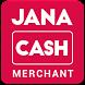 Jana Merchant by Janalakshmi Financial Services Private Limited