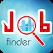 Job Finder by Mobile Web Pixels