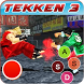 Play Win Tekken 3 Guide Tips by rasheed.nauimi