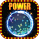 Lottery Machine for Powerball by Nature Droid