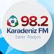 Karadeniz Fm by Krt Kultur Tv