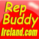 Rep Buddy by AppBuddy