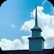 Faith Baptist Church LP