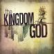 KINGDOM TEACHERS by Spreaker Inc. customer apps
