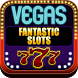 Vegas Fantastic Slots by Superlabs Games