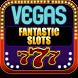 Vegas Fantastic Slots by Superlabs Games
