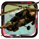 Army Helicopter 3D Simulator by TwGamePlay