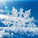 Приложение Сайт Снег by Игнатий Савилов