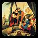 Bible Stories for Kids Videos by Best Videoz
