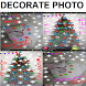 Snap, Decorate Christmas by heresapp