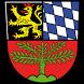 Weiden by komuna GmbH