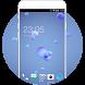 Theme for HTC U11 HD by Stylish Theme Designer